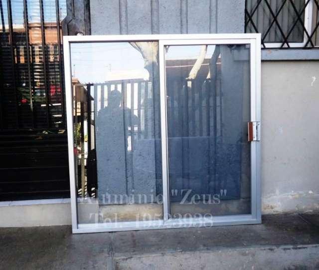 Cancel Para Baño Veracruz:Ventanas y canceles para baño zeus en Cuauhtémoc, Mexico
