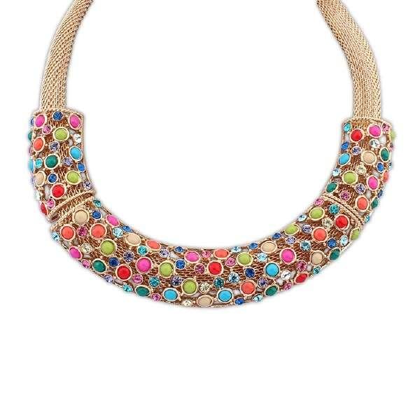 Accesorios collares collar pulsera forever in bisuteria fina en Hermosillo, Mexico , Joyas, relojes y accesorios