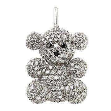 Bisuteria tous anillos pulseras, aretes, dijes. en Iztapalapa, Mexico , Joyas, relojes y accesorios