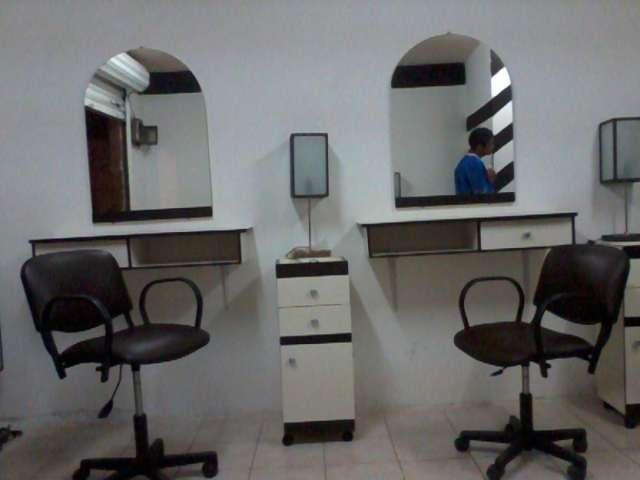 muebles para pedicure en monterrey 20170724042258