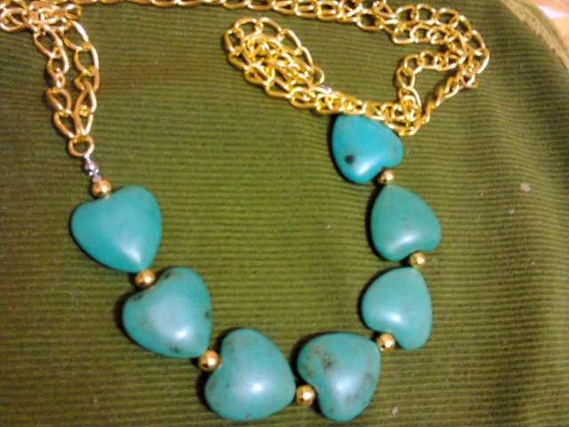Vendo bisuteria hermosa artesanal*starligthjewelry* en Tlalnepantla de Baz, Mexico , Ropa y calzado.