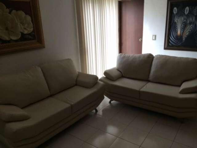 Muebles mexicali, hd 1080p, 4k foto