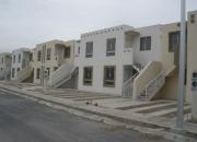 Casa Nueva en Arcos de Zirandaro