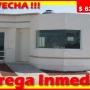 APROVECHA: Amplia Casa a 20 minutos de Indios Verdes, con 3 Recamaras y 2 Baños. ENTREGA INMEDIATA