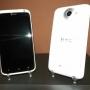 HTC One X Telcel o Movistar 4g LTE con accesorios y garantia
