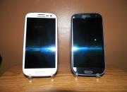 Samsung galaxy s3 s iii i747 4g lte telcel o movistar con accesorios y garantia