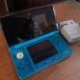 Nintendo 3DS!!!!!!!!