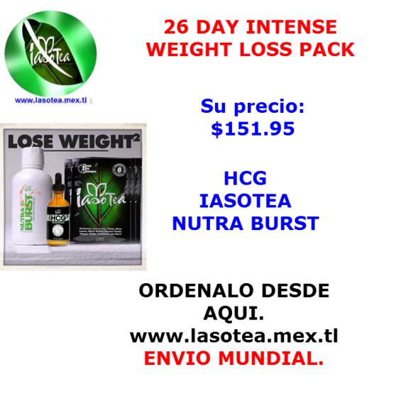 Iasotea el mejor te para peder peso baje 5 a 7 kilos en un mes