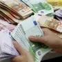 oferta de préstamo entre particular, seria y honesta