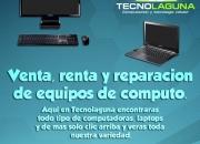 REPARACION, MANTENIMIENTO Y REFACCIONES PARA LAPTOP TABLETS Y PC!!