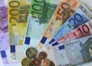 Obtener tu credito  para pagar su factura y su deudas y solucionar todos sus problemas fin