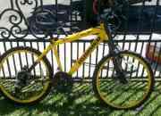 95de03be2ce7d Se venden bicicletas varios modelos.