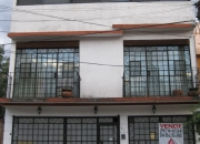 Hermosa casa en coyoacan