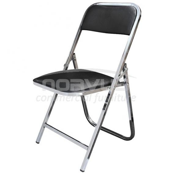 Vendo sillas acojinadas para banquetes