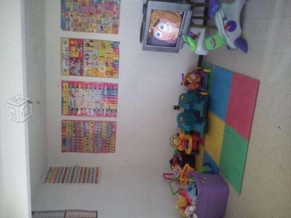 """Fotos de Estancia infantil """"pequeñas estrellas"""" 7"""