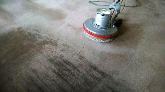 Pulido de piso / lavado de salas promoción!!!