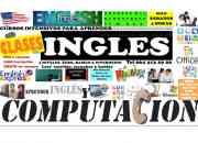 Clases de Inglés y computación sábados Tijuana