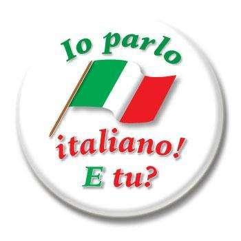 Clases de italiano e inglés en xalapa!
