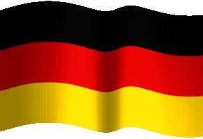 Clases particulares de alemán a domicilio