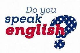 Ingles personalizado a tu medida de aprendizaje..
