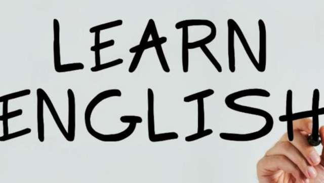Super curso de inglés con 50 de descuento