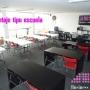 Sala en renta para cursos clases y capacitaciones