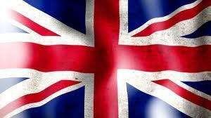 Clases de inglés británico british english.