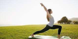 Clases de yoga en guadalajara