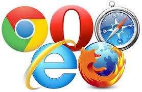 Formateos express laptops desktops en solo 1 hr....desde 100 pesos