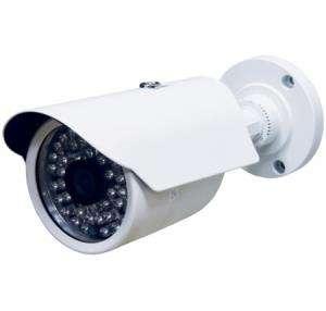 Instalación de cámaras de seguridad, cctv, alarmas, cercas electrificadas.