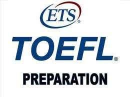 Toefl pbt, itp, ibt puebla preparación