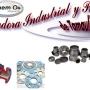 valvulas manual, Venta de valvulas manual, provedores de valvulas manual.