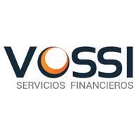 Vossi servicios financieros