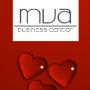 contrata en Mva center, la mejor opción en oficinas virtuales!