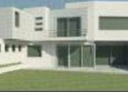 Fabulosa casa,  3 niveles, 3 recámaras, nueva, club de golf bellavista.