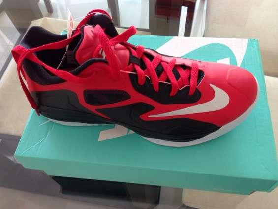 En Dama Nike Deportivos Zapatos Benito Y Caballero Para Originales g0IqyqS