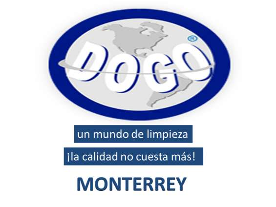 Av. aztlán no. 7723, monterrey n.l.  tel. 81 14 25 52 57