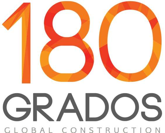 180 grados global construction