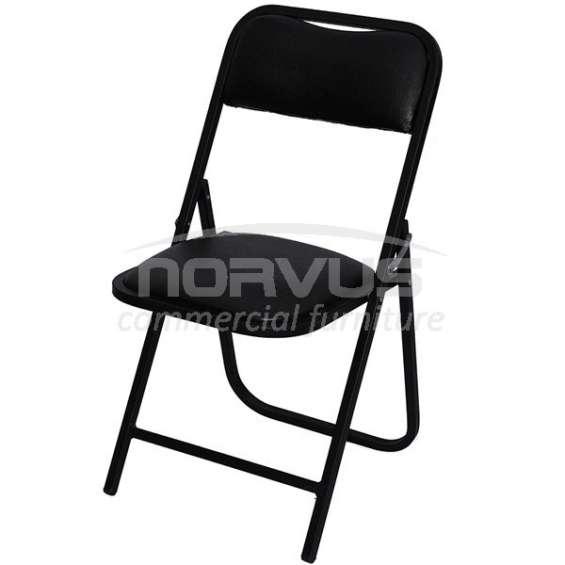 Vendo sillas acojinadas comodas para el alquiler
