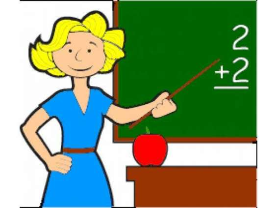 Maestra americana titulada clases particulares de ingles