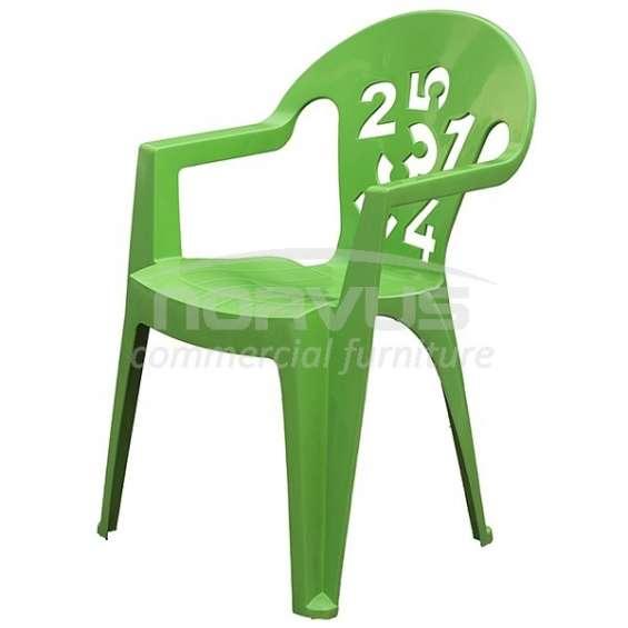 Venta de sillas infantiles para fiestas