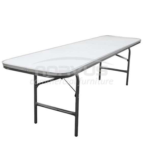 Venta de mesas rectangulares infantiles