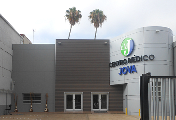 Renta de consultorios medicos zona centro tijuana
