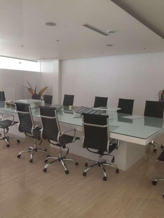 Oficinas $812 mensuales/ virtuales con domicilio fiscal y sala de juntas