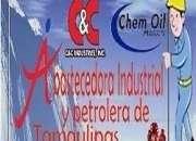 Valvulas Macho, Valvulas hembra, Valvulas industriales. en Abastecedora Industrial y Petro