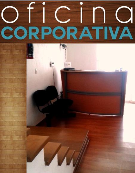 Renta de oficinas oficinas físicas y virtuales