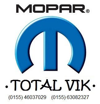 Fotos de Chrysler mopar total vik