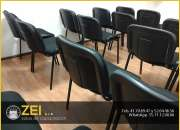 Alquiler de aulas para cursos desde $120 pesos