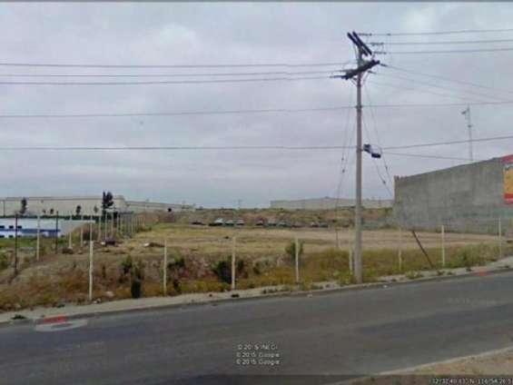 Terreno en venta ubicado en blvd. insurgentes
