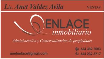 Asesoria profesional inmobiliaria, tijuana, b.c.